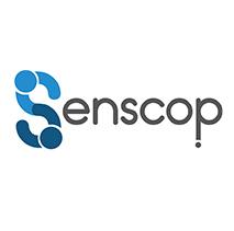 senscop-ok
