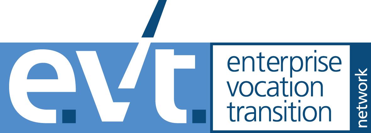 EVT_network_BIANCO