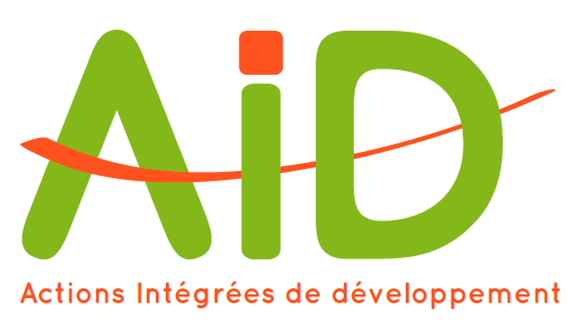 Logo_AID_nation
